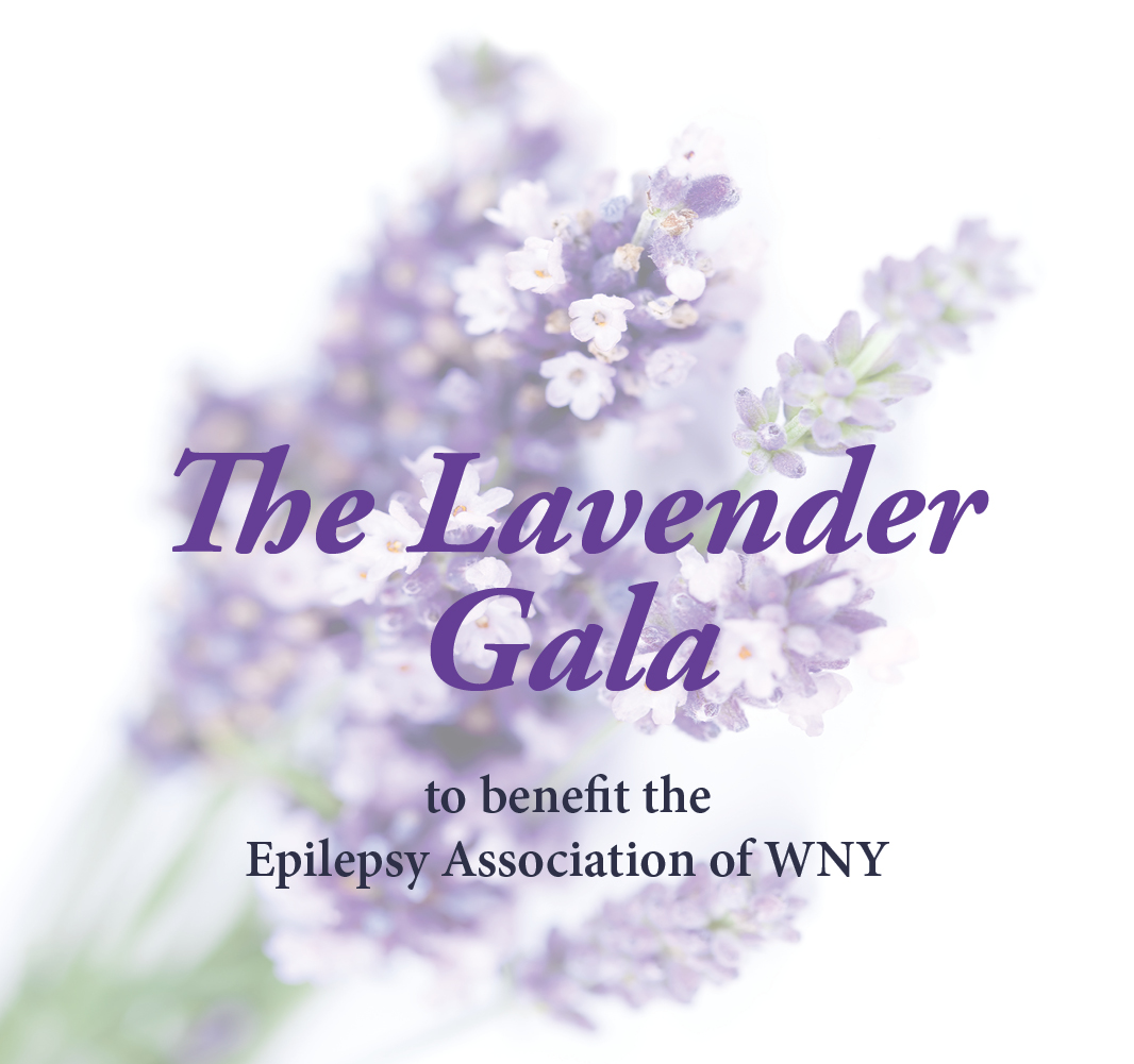 Lavender Gala art